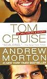 Tom Cruise, Andrew Morton, 0312943377