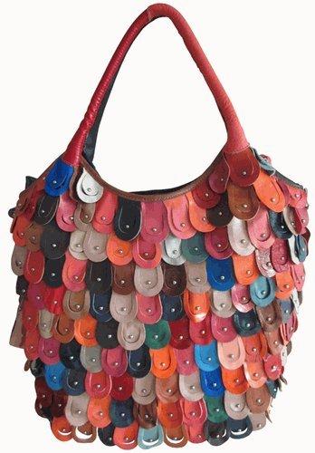 amerileather-rainbow-peacock-handbag-rainbow