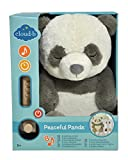 Cloud b Peaceful Panda Sound Soother