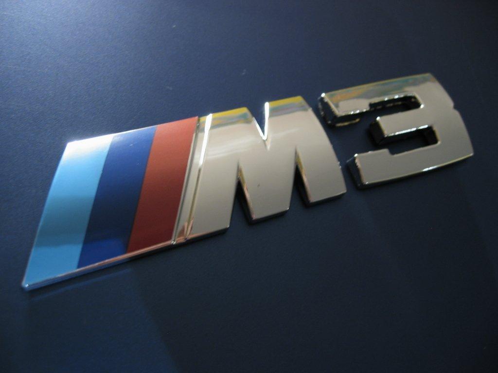 Bmw m3 m tech m sport boot badge for 3 series amazon car bmw m3 m tech m sport boot badge for 3 series amazon car motorbike buycottarizona Gallery