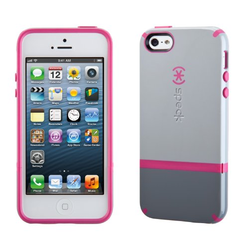 iphone 5s case amazon speck products candyshell flip dockable for iphone 5 14758