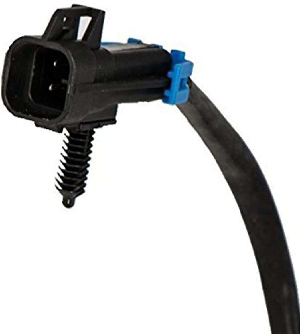 Moligh doll 234-4018 Stromab Sensor 2 Sauerstoff O2 Sensor F/ür Chevy C2500 K1500 C1500 Express 1500 K2500 Silverado 1500 Express 2500 Gmc C2500 C1500 K1500 Sierra Savana