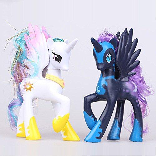 my little pony fash ems ebay - 1