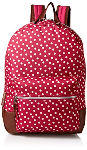 Trailmaker Printed Backpack Contrast Bottom product image