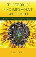 Classics and Lifelong Learning