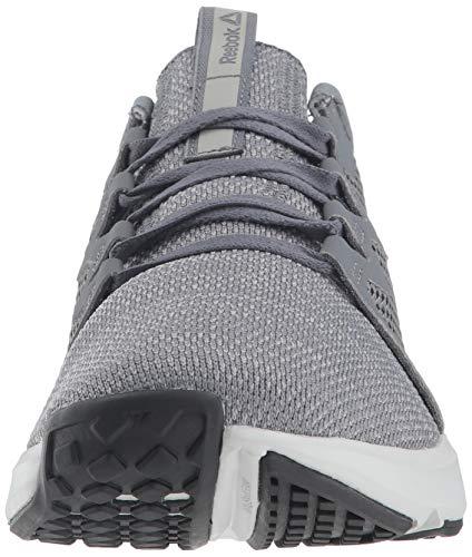 Reebok Men s Fusium Run Sneaker