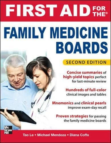american board of pediatrics - 5