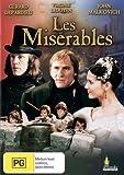 Les misérables - Complete Series ( I miserabili ) ( Los miserables ) [ NON-USA FORMAT, PAL, Reg.0 Import - Australia ]