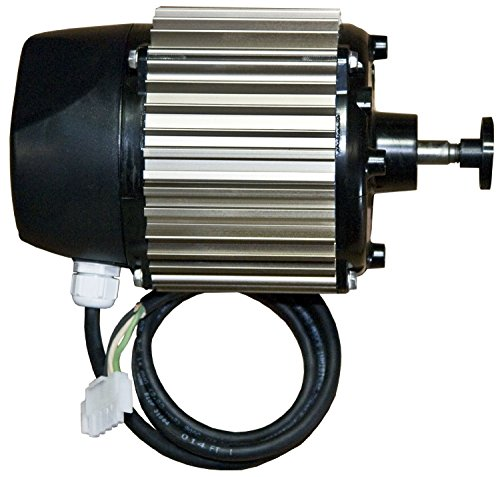 Portacool MOTOR-013-04 Replacement Variable Speed Motor