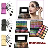 BESDATA-Beauty-Multicolored-Eye-Makeup-Palette-with-7pcs-Cosmetic-Brushes-Set