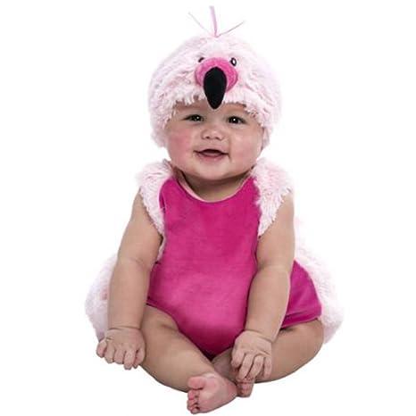 Traje de carnaval Halloween de los niños Carnaval chica de la ...