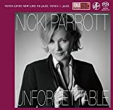 Unforgettable: Nat King Cole Songbook