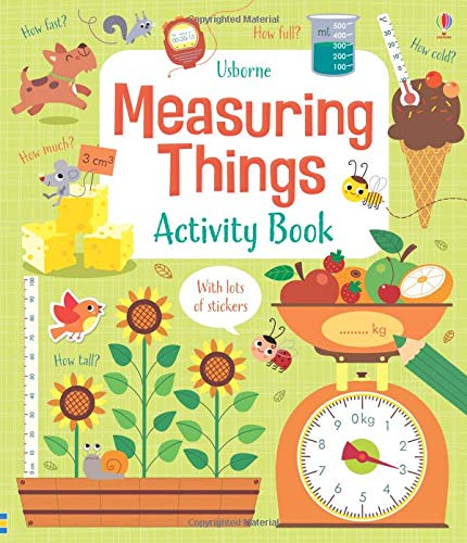 measuring-things-activity-book-maths-activity-books