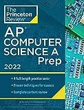 Princeton Review AP Computer Science A