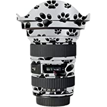 LensSkins Lens Wrap for Canon 16-35mm f/2.8L Pet Photographer