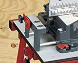 Bosch 4412, 5312, 5412L Miter Saw Replacement (2 Pack) Length Stop Kit # MS1223-2pk