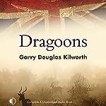 Dragoons | Garry Douglas Kilworth