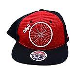 zephyr hats mlb - Zephyr Classic Men's Adjustable Cotton Snapback Trucker Hat Baseball Cap NHL MLB (Chilly-O)