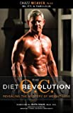 The Oc Diet Revolution, Chazz Weaver, 159886954X