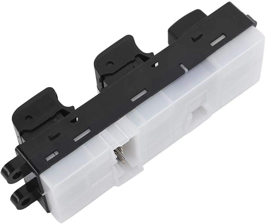 Interrupteur Principal de Fen/être /Électrique 25401EB30B pour Navara Pathfinder Qashqai