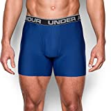 "Under Armour UA Original Series 6"" Boxerjock 5XL Royal"