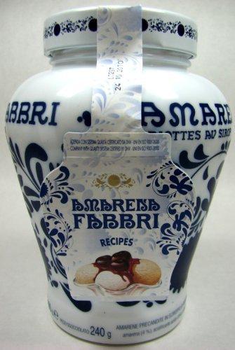 fabbri-amarena-wild-cherries-in-syrup-crock-600g