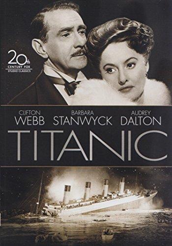Titanic (1953) (Plan Dvs B)