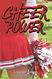 Cheer Power: The Cheer Series #1
