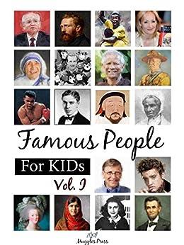 Biography & Memoir | eBooks | Rakuten Kobo