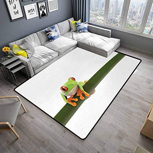 Animal,Kitchen Mat for Living Room 36
