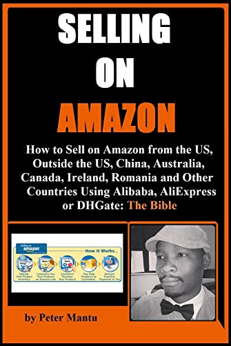 selling-on-amazon-how-to-sell-on-amazon-from-the-us-outside-the-us-china-australia-canada-ireland-ro