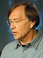 Lawrence Kessenich