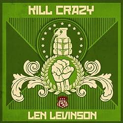 Kill Crazy