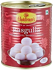 Welcome and celebrate the season with families and friends, we have bought festive packs for you in attractive and affordable price range. About Haldiram's Haldiram's has its roots established in 1937 in the form of a small retail Sweet &...