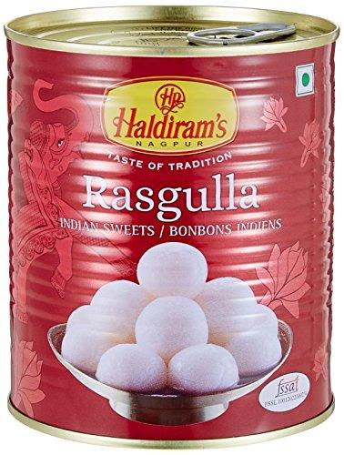 diwali-sweets-haldirams-rasgulla-1kg-styledivahubr-
