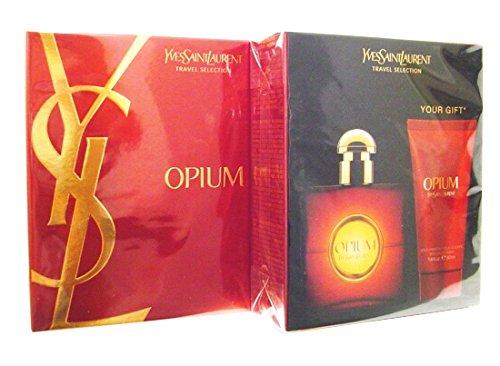 yves-saint-laurent-opium-travel-selection-2-pcs-gift-set-for-women-eau-de-toilette-spray-16-oz-50-ml