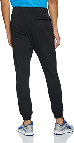 Desconocido Nike M NSW Jogger Ft Club Pantalón, Hombre: Amazon.es ...