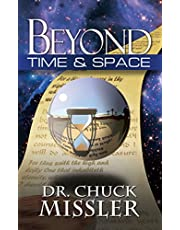 Beyond Time & Space