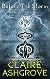 Before the Storm: A Windwalker Novel