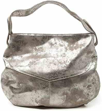 a32f0eec4469 Shopping Silvers - Leather - Hobo Bags - Handbags & Wallets - Women ...