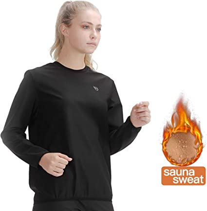 Weight Loss Sauna Sweat Suit Hot Slimming Shaper Neoprene Tracksuits Men Women