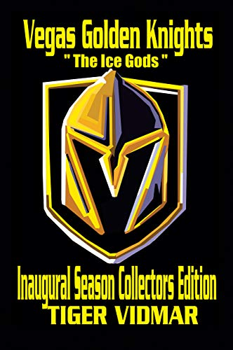 - Vegas Golden Knights