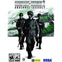Company of Heroes 2: Ardennes Assault [Online Game Code]