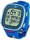 Sigma 22612 - Reloj pulsómetro deportivo, incluye banda torácica, señal codificada, color azul