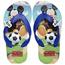Kids Footwear: 40%-70% off on Crocs, Clarks, UCB & More