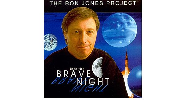 Surf of the Light de Ron Jones en Amazon Music - Amazon.es