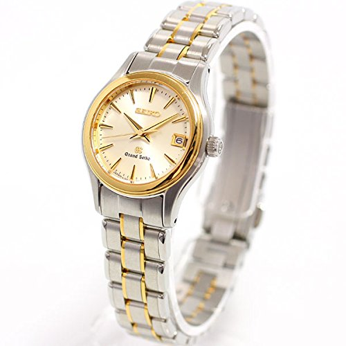 Grand Seiko STGF022 Mens Wrist Watch