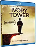 Ivory Tower [Blu-ray]