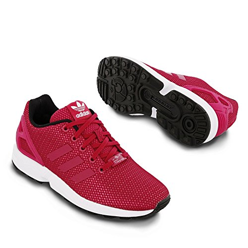 Trainers adidas Men's Trainers Rose adidas Men's Flux Rose Flux Zpq0wEqv