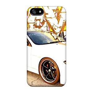 Iphone Covers Cases - Bmw 650ci Protective Cases Compatibel With Iphone 5/5s Kimberly Kurzendoerfer